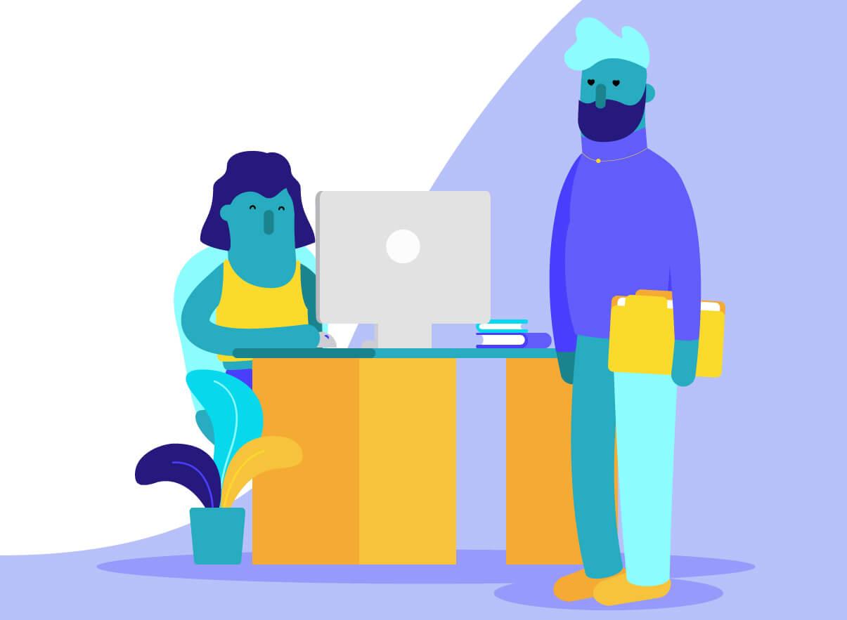 ebook-employer-branding