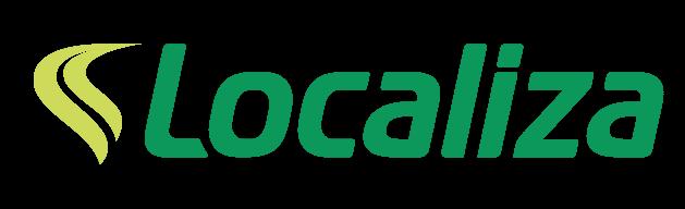 programaestagiolocaliza-1568993539-logo-para-avatarpng