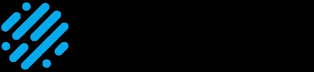 Logo Samba Digital Sambatech