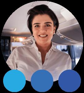 Sambatalks: Podcast da Sambatech com Paula Barcellos