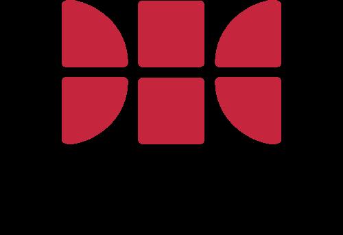 Dom Helder-2