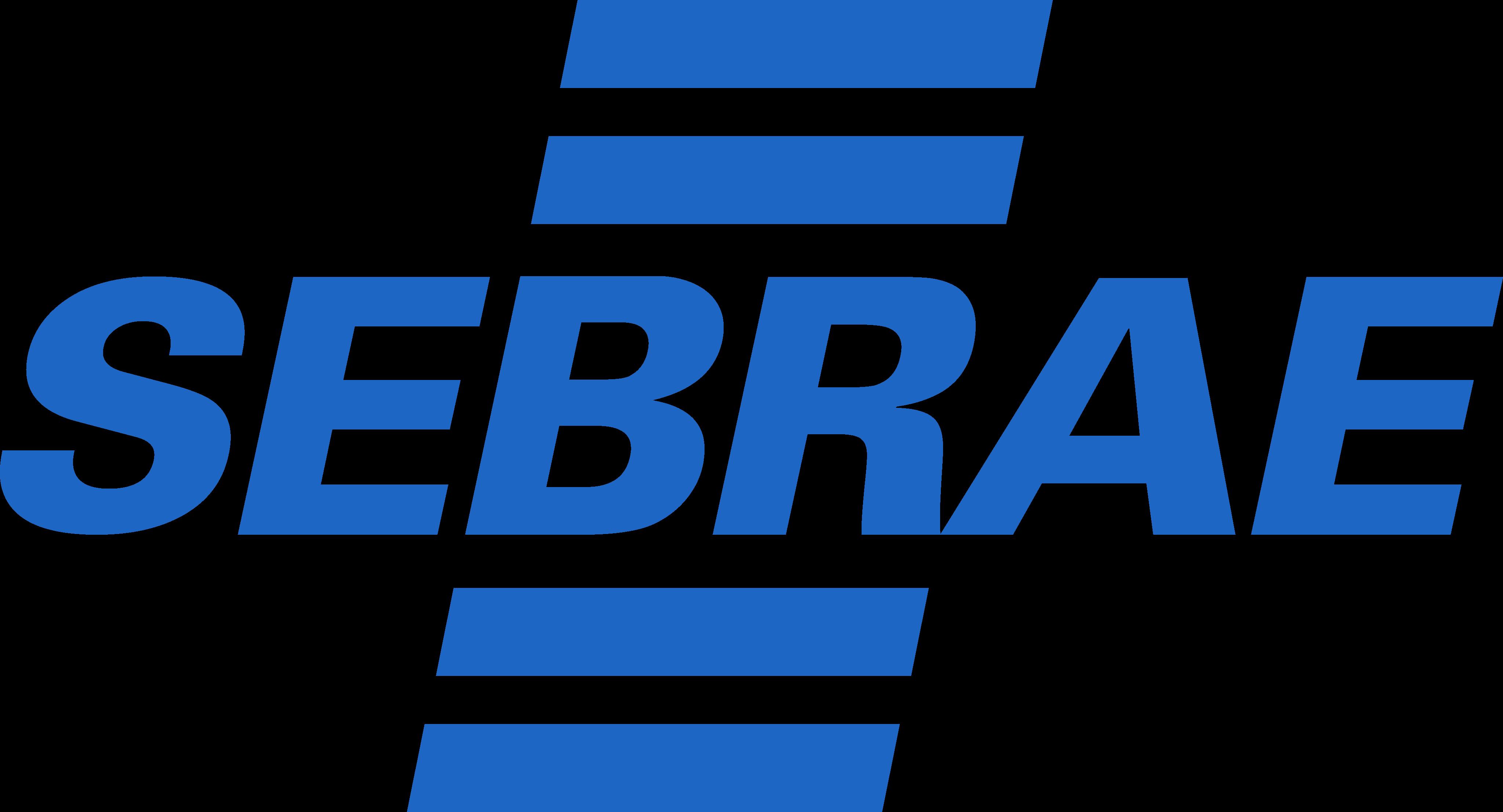 SEBRAE-2