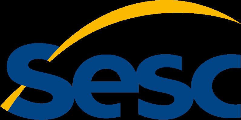 Sesc-2