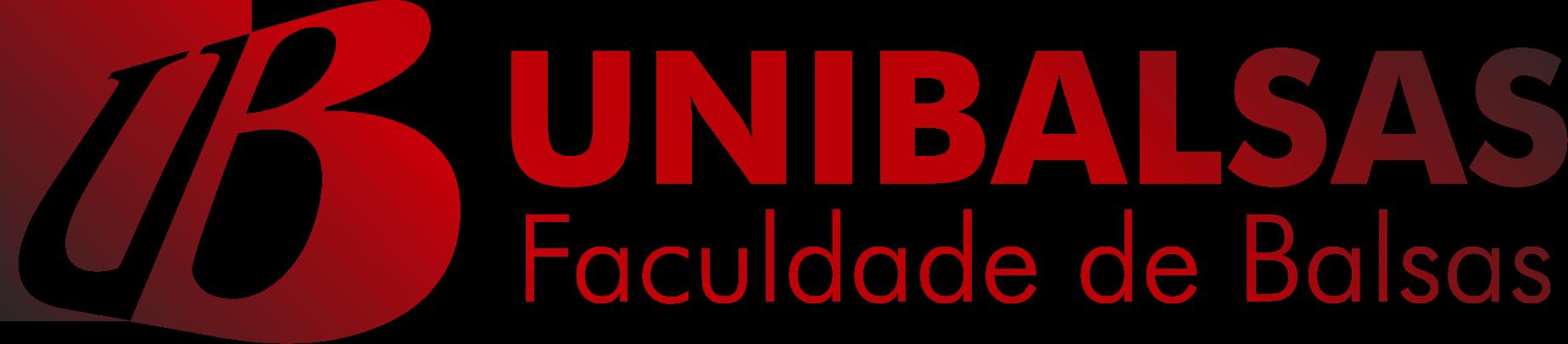 Unibalsas - Faculdade de Balsas-2