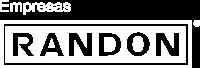 Empresas_randon_invertido_TRANSPARENTE