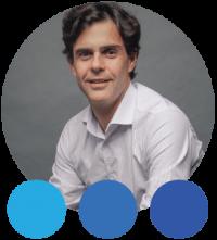 Guilherme-Benchimol_Ícone-do-convidado