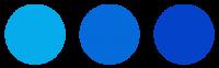 Logo-Sambatalks-Reduzida