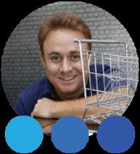 Sambatalks: Podcast da Sambatech com Mariano Gomide de Faria