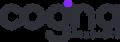Logo da Cogna