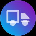 Sambatech Samba Digital - Icone Prototipo