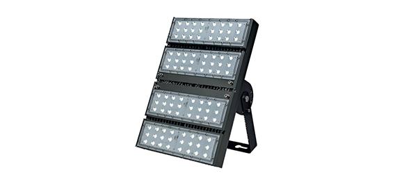 paineis de led para iluminação para vídeo