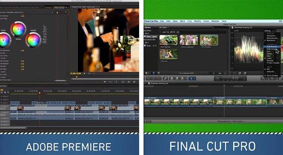 Premiere+Finalcut (1)