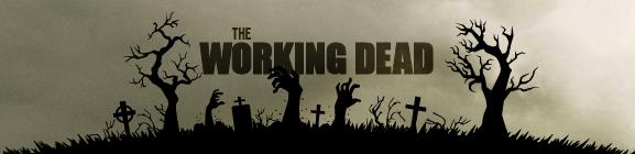 the-walking-dead_imagem-topo