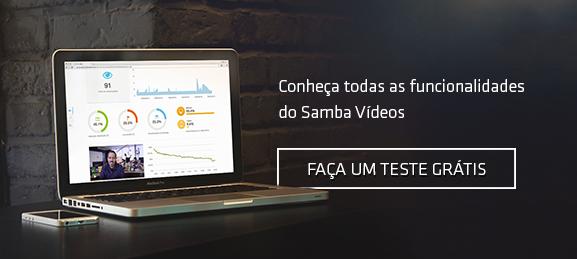 faça um teste do samba videos que pode garantir o sucesso de sua franquia como garantiu da uptime