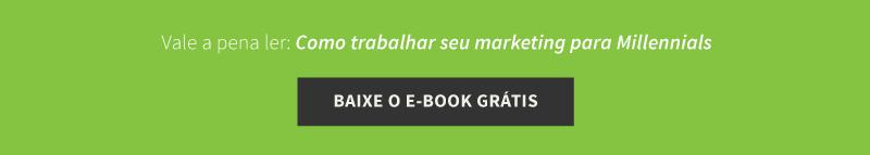[Infografico]-Samba-Videos-2015--parte2