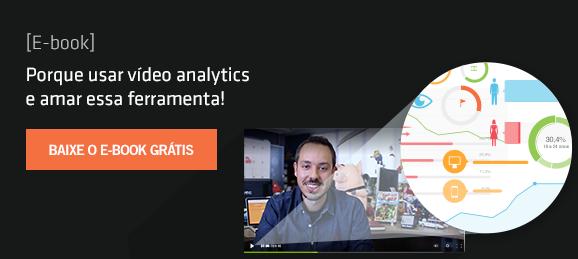 clique aqui e descubra como usar video analytics para realizar uma boa análise de conteúdo e dados