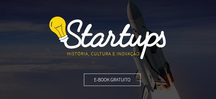 imagens - ebook startups_CTA blog