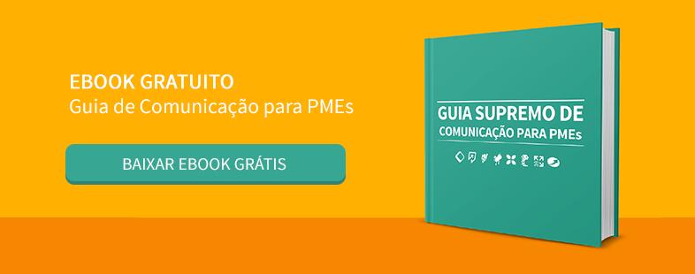comunicacao pmes
