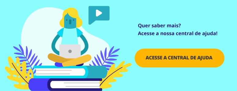 https://suporte.sambatech.com/knowledge/como-inserir-legendas-no-samba-v%C3%ADdeos